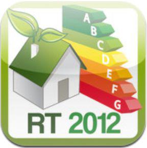 La norme RT 2012