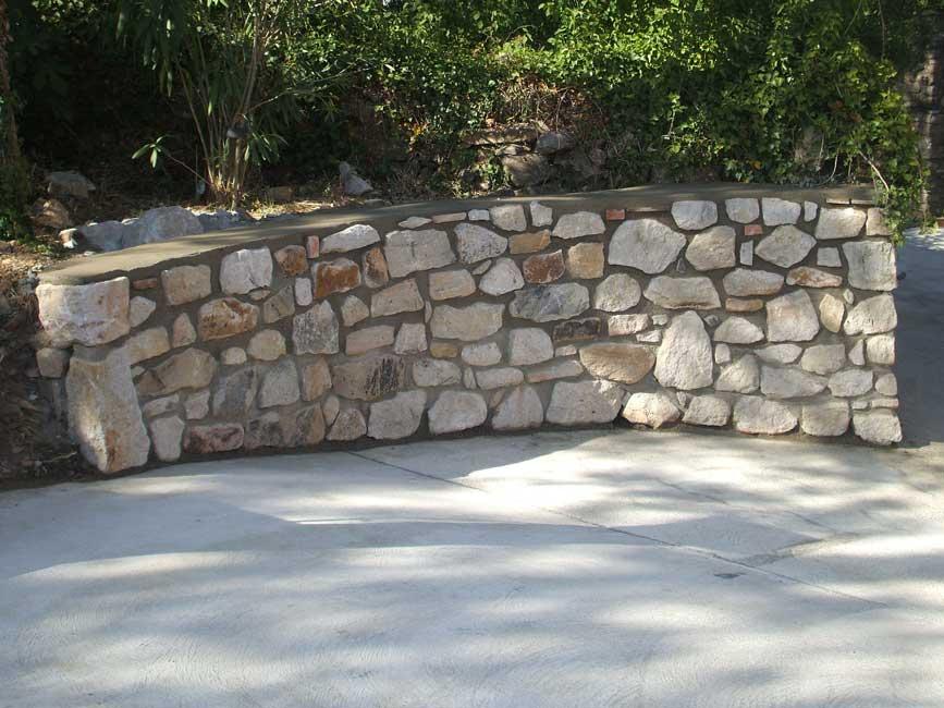 renovation cote pierres archives ma onnerie yannick goubet. Black Bedroom Furniture Sets. Home Design Ideas